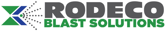 Rodeco Logo