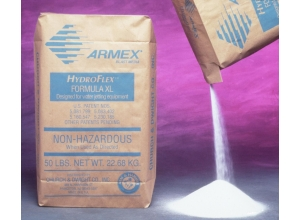 Baking Soda/Armex